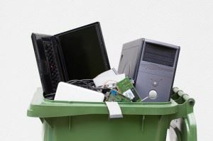 How - Does - Recycling - Electronics - Help - The - Environment -Junk-King-Marin-CA