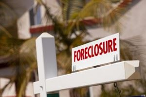 Professional-Foreclosure-Cleanup-Services-junk-king-marin-CA