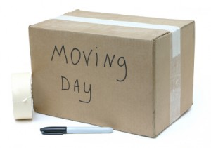 moving-day1-300x211