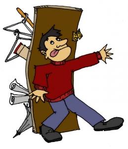 closet-clutter-monster-1329506-m