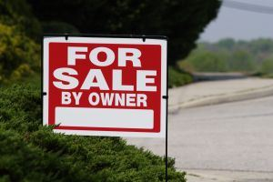 for-sale-sign-313291-m