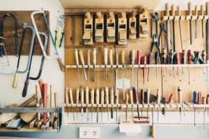 tools-690038_960_720