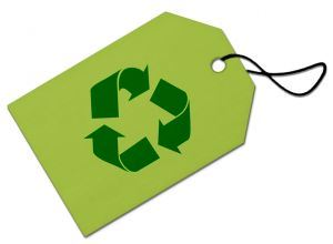 recycle-2-917290-m