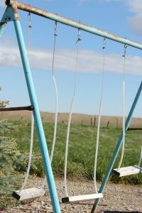 farm-swingset-1391086-m