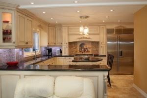 kitchen-remodelling-mississauga-1300357_1280
