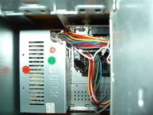 computer-4-66641-m