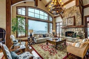 living-room-1298533_1280