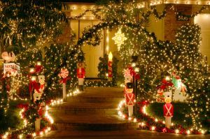 christmas-time-is-here-2-82690-m