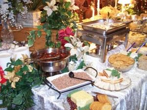 holiday-banquet-1443719