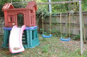 swing-set-539827-m