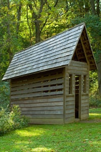 shed-1368027-m