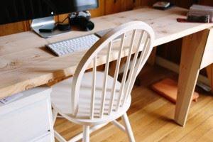 wood-926606_960_720
