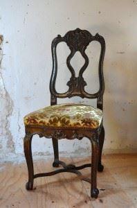 chair-481002_1280