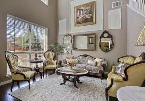 living-room-2280069_1280