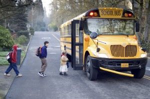 school-bus-1525654
