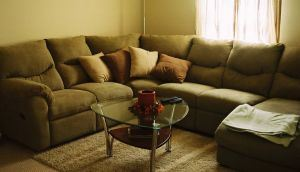 my-couch-203770-m