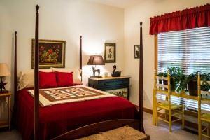 bedroom-382152_960_720