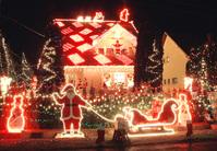 christmas-in-hungary-1385010