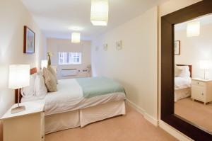 bedroom-800193_1280