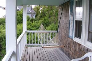 porch-961549_1280