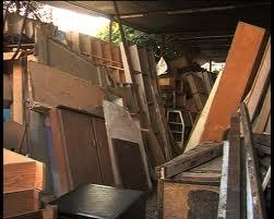 junk removal junk king nashville. Black Bedroom Furniture Sets. Home Design Ideas