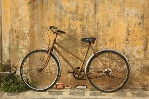 bicycle-1316795-m