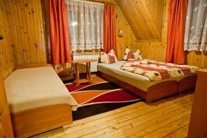cheap-guest-rooms-1430804-m