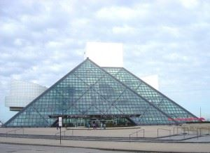 rock-and-roll-hall-of-fame-and-1520204