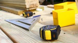 tape-measure-1726546_1280