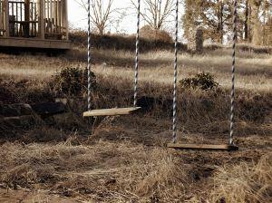 two-swings-436755-m
