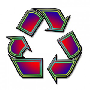 recycling-pictogram-2-1159897