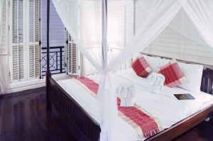 hotel-601327__480