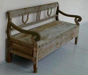 bench-1548948