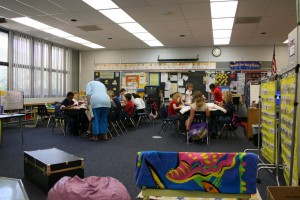inside-a-class-room-school-1435436