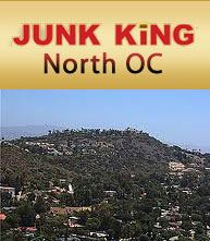 North Orange County Junk King