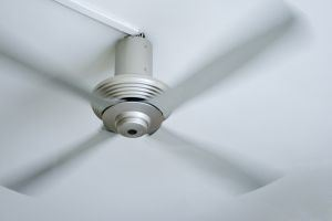 fan-on-ceiling-low-angle-view-1148065-m