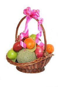 fruit-basket-1146210-m