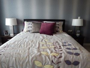 bed-890555_960_720