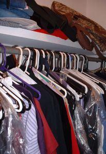 messy-closet-jpg-17768-m