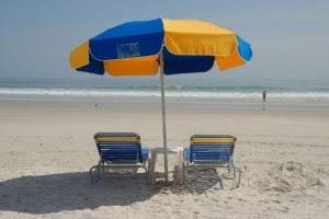beach-chairs-1548375_1280
