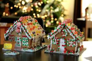 gingerbread-1142799__480