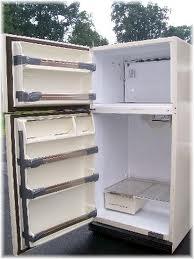 old-refrigerator