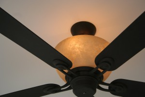 fan-light-1-1225437