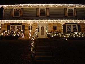 christmas-house-2-1258168