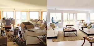 before_after_living_room_II.3880025_std