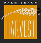 palm-beach-harvest.logo.135x144