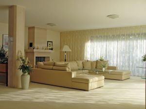 80ies-lounge-417025-m