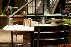 restaurant-842342_960_720
