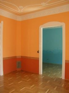 colourful-rooms-1236259