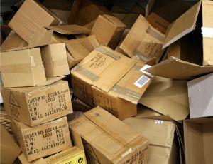 box-1-457165-m